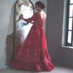 Bridal Couture Mughal Opulence With Modern Twist By Misha Lakhani (5)