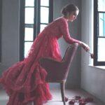 Bridal Couture Mughal Opulence With Modern Twist By Misha Lakhani (6)