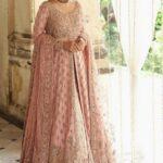 Bridal Dresses Collection 2021-22 By Aisha Imran (8)