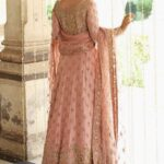 Bridal Dresses Collection 2021-22 By Aisha Imran (9)