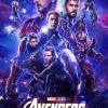Avengers: Endgame Official Trailer