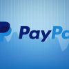 PayPal does not come to Pakistan: IT Minister