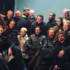 David and Dan did not ruin Game of Thrones, internet did it
