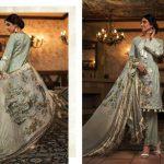 AlZohaib Mahiymaan Festive Eid Collection 2018 (8)