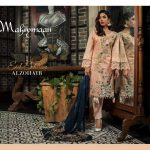 AlZohaib Mahiymaan Festive Eid Collection 2018 (9)