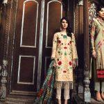 Alkaram Studio Festive Lawn Eid Collection 2018 (6)