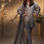 Anaya by Kiran Luxury Eid Dresses Collection 2018 (10)