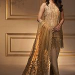 Anaya by Kiran Luxury Eid Dresses Collection 2018 (5)