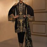 Anaya by Kiran Luxury Eid Dresses Collection 2018 (7)