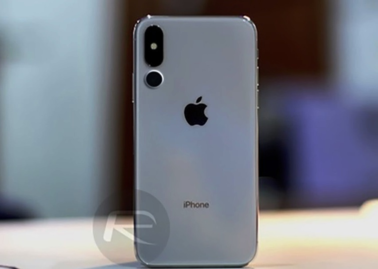 Apple Will launch Triple Camera iPhone In 2019 (4)