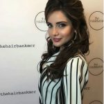 Armeena Khan New Look Beautiful Images (2)