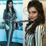 Armeena Khan New Look Beautiful Images (3)