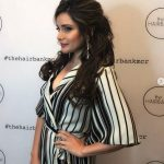Armeena Khan New Look Beautiful Images (6)