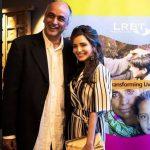 Armeena Khan New Look Beautiful Images (7)