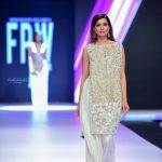 Bridal Collection at FPW 2017 By Saira Shakira