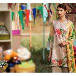 Charizma Festive Eid Dreses Collection 2018 (17)