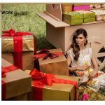 Charizma Festive Eid Dreses Collection 2018 (19)