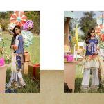 Charizma Festive Eid Dreses Collection 2018 (21)