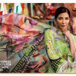 Charizma Festive Eid Dreses Collection 2018 (23)