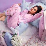 Dream Sleepwear By Secret Closet 2018 X Farah Talib Aziz (1)
