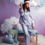 Dream Sleepwear By Secret Closet 2018 X Farah Talib Aziz (14)