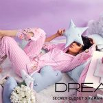 Dream Sleepwear By Secret Closet 2018 X Farah Talib Aziz (16)