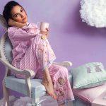 Dream Sleepwear By Secret Closet 2018 X Farah Talib Aziz (4)