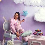 Dream Sleepwear By Secret Closet 2018 X Farah Talib Aziz (5)