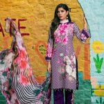 Eid Dress Collection 2018 For women By Latest JahanaraEid Dress Collection 2018 For women By Latest Jahanara
