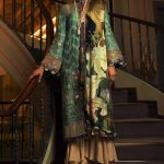 Elan 2018 Eid Dresses Collection For Women (11)