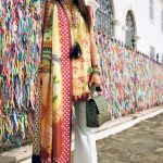 Elan 2018 Eid Dresses Collection For Women (7)