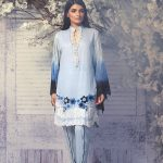 FARNAZ MUSTAFA'S EID DRESSES COLLECTION 2018 (10)