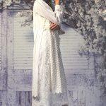 FARNAZ MUSTAFA'S EID DRESSES COLLECTION 2018 (12)