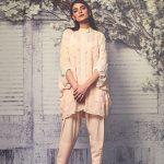 FARNAZ MUSTAFA'S EID DRESSES COLLECTION 2018 (14)