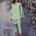 FARNAZ MUSTAFA'S EID DRESSES COLLECTION 2018 (16)
