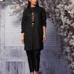 FARNAZ MUSTAFA'S EID DRESSES COLLECTION 2018 (21)