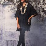 FARNAZ MUSTAFA'S EID DRESSES COLLECTION 2018 (4)