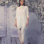 FARNAZ MUSTAFA'S EID DRESSES COLLECTION 2018 (6)
