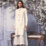 FARNAZ MUSTAFA'S EID DRESSES COLLECTION 2018 (8)