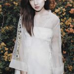 Hira Ali Summer Dresses Ready-to-Wear Collection 2018