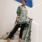 House Of Ittehad Festive Eid Dress 2018 (6)