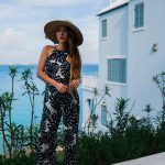 Jumpsuit Designs For Young Girls (3)