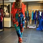Jumpsuit Designs For Young Girls (6)