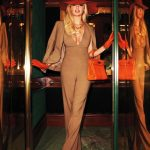 Jumpsuit Designs For Young Girls (8)