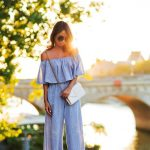 Jumpsuit Designs For Young Girls (9)
