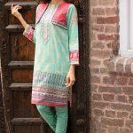 Kayseria Best Eid Mood Dresses seamless 2018