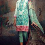 Khaadi Eid Dresses 2018 With Price Catalogue