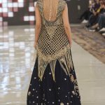 Latest Bridal Collection 2018 By Reema Ahsan