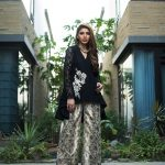 Luxury Eid Dresses Collection 2018 by Zainab Chottani (1)