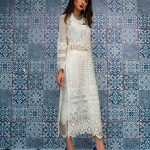 Luxury Eid Dresses Collection 2018 by Zainab Chottani (9)